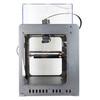 3D-принтер Wanhao GR2 в корпусе