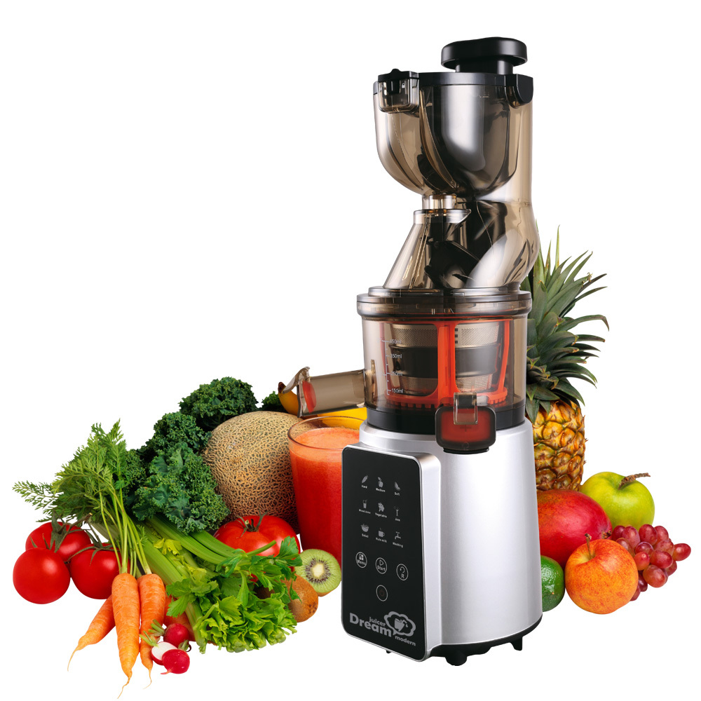 Соковыжималки Соковыжималка RAWMID Dream Juicer Modern JDM-80 Dream_Juicer_Modern_JDM-80_1.jpg