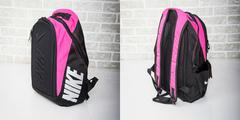 Рюкзак NK №2 Розовый