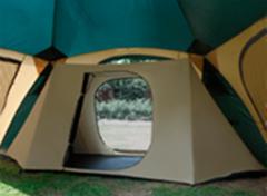 Внутренняя палатка для Maverick Cosmos 500