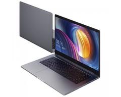 Ноутбук Xiaomi Mi Notebook Pro 15.6 Enhanced Edition i5 10210U 8/512GB/MX250 JYU4159CN