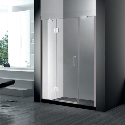 Душевая дверь - RGW HO-03