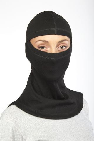 Термо-балаклава (термо-маска) Termoline Fleece