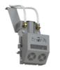 3D принтер CreatBot F1000