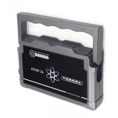 Пуско-зарядное устройство AURORA ATOM 24 (88,8 Вт/ч, 24000 мАч)