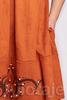 Платье - 29705