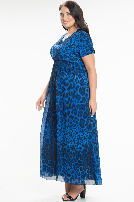 4524  Платье