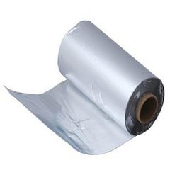 Aluminium Roll - Фольга для окрашивания 50 м