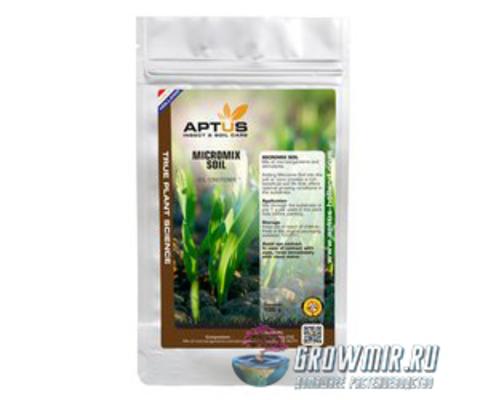 Aptus Micromix Soil 100 гр