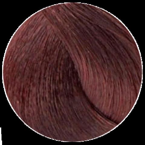 Goldwell Colorance  7RR MAX (соблазнительный красный) - тонирующая крем-краска