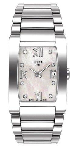 Tissot T.007.309.11.116.00