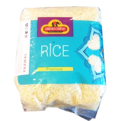 https://static-ru.insales.ru/images/products/1/7437/77774093/parmal_rice.jpg