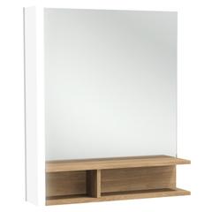 Зеркало с подсветкой Jacob Delafon Terrace 60x68 EB1180G-NF