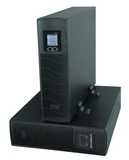 ИБП East EA9010(II) RT LCDS ( 10 кВА / 9 кВт ) - фотография