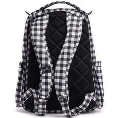 Рюкзак Be Right Back Gingham Style