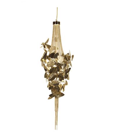 Подвесной светильник копия MCQUEEN by Luxxu