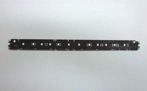 Piko 56282 Набор внутреннего освещения IC Coach, 1:87