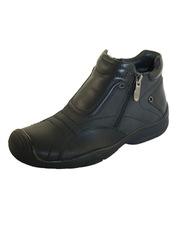 Ботинки GE 302-07