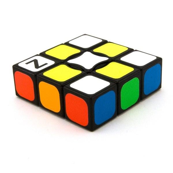Z-Cube 1x3x3