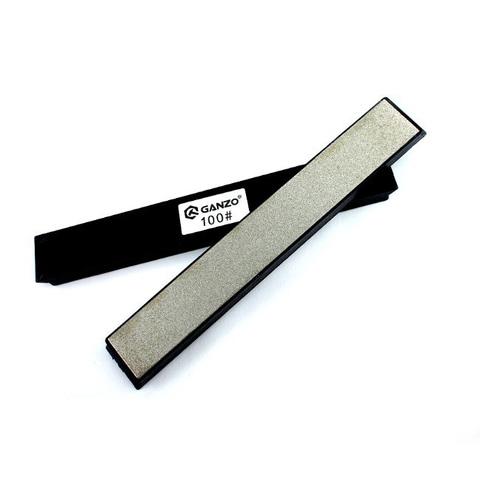 Дополнительный алмазный камень D100 для точилок, зернистость 100