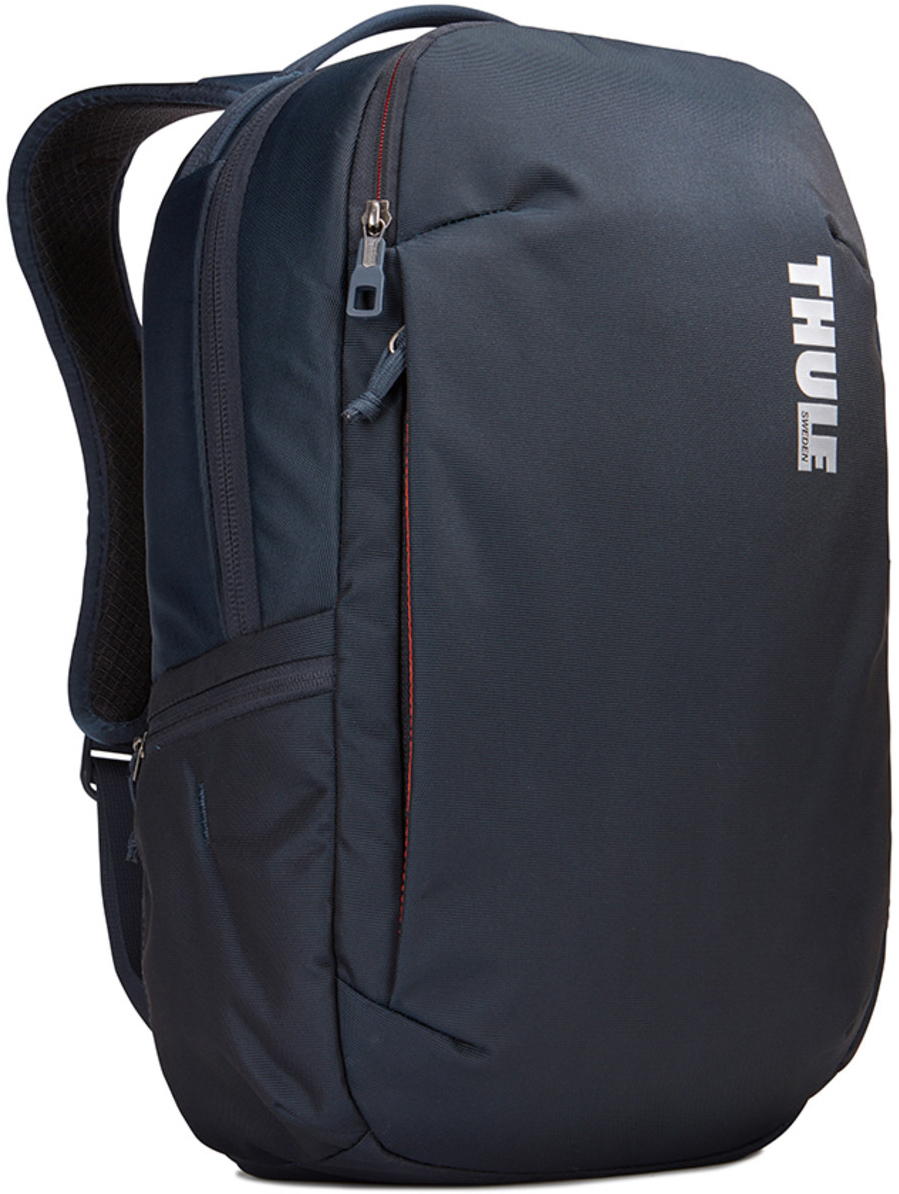 Thule Subterra Рюкзак Thule Subterra Backpack 23L dcf0ec7bdc025f080270b0b0af5eb3ba.jpg