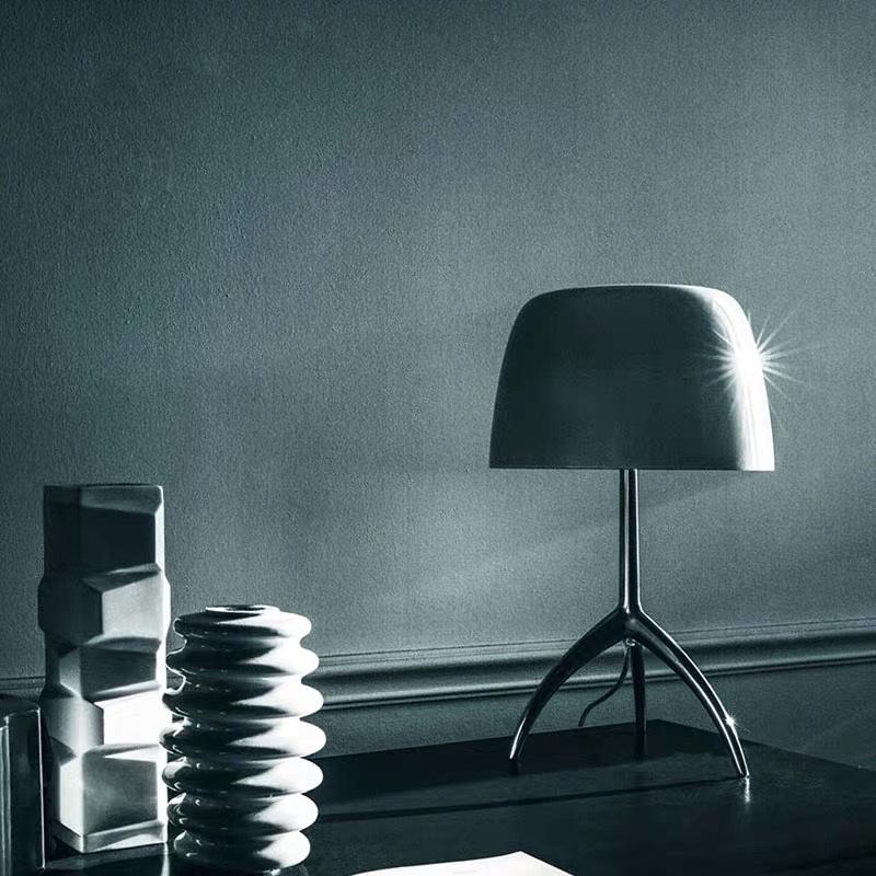 Настольная лампа Lumiere XX