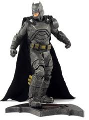 Бэтмен против Супермена фигурка 1/6 Бэтмен в броне