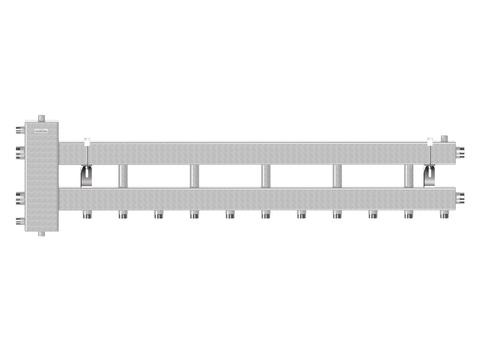BM-150-6D (до 150 кВт, подкл. котла G 1?