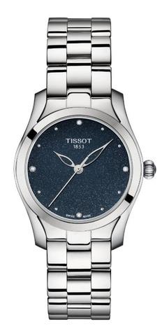 Tissot T.112.210.11.046.00