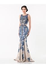 Terani Couture 1521GL0787