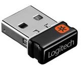 Logitech_Unifying.jpg