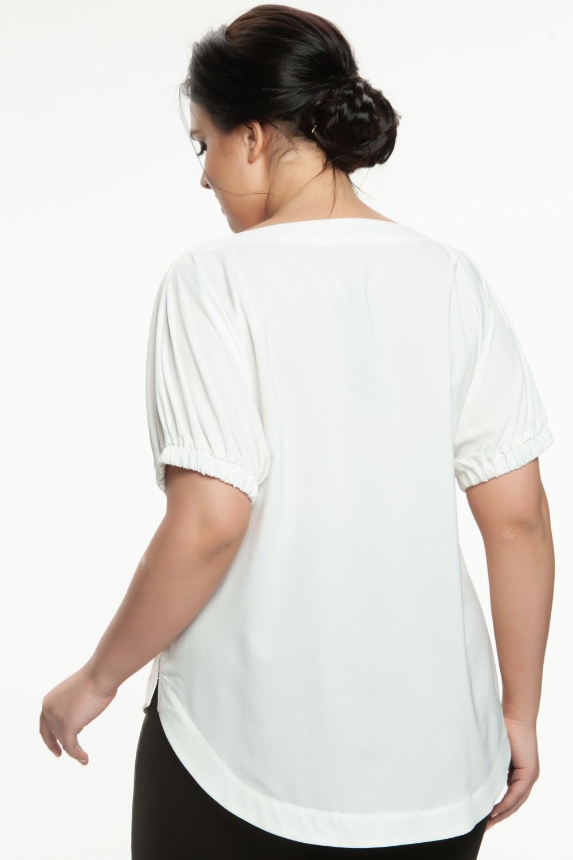 4542  Блуза