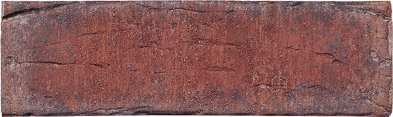 King Klinker - Aria rustica (HF21), Old Castle, 240x71x10, NF - Клинкерная плитка для фасада и внутренней отделки