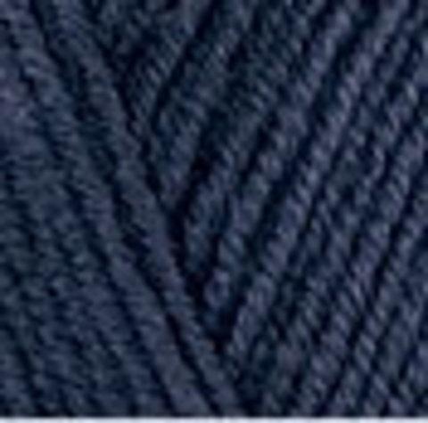 Купить Пряжа Kartopu Elite wool Код цвета K630 | Интернет-магазин пряжи «Пряха»