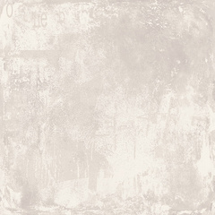 Керамогранит ESTIMA SOLO SO01 405x405