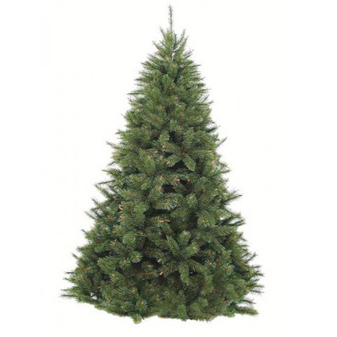 Сосна Triumph Tree Сказочная 185 см