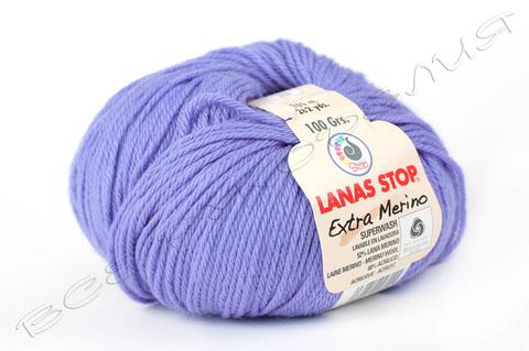 Пряжа Экстра Мерино (Extra Merino) 05-41-0001 (402)