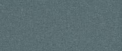 Рогожка Cover (Ковер) 70