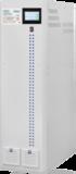 Стабилизатор ПОЛИГОН Сатурн СНЭ-О-25 - фотография
