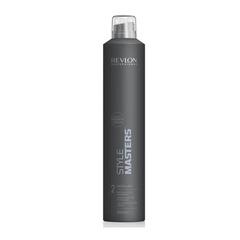 Revlon Professional Style Masters Hairspray Modular - Лак для волос средней фиксации