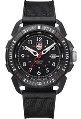 Часы мужские Luminox XL.1001 LAND