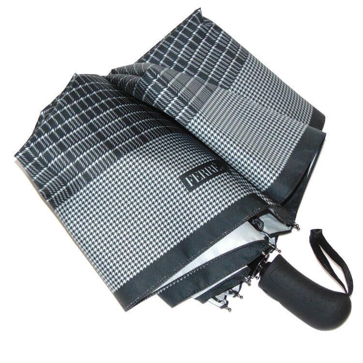 Зонт складной Ferre -6036-10-Jumbomatic STAMPATO