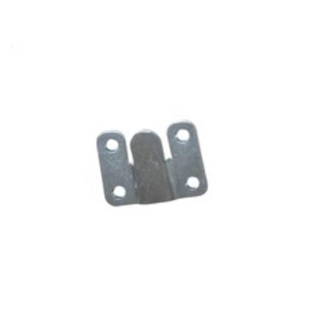Крепежный элемент для диффузоров и акустических панелей Echoton малый (2шт)
