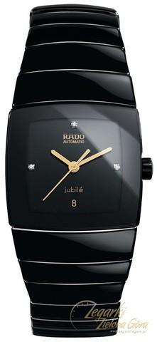 RADO R13856722