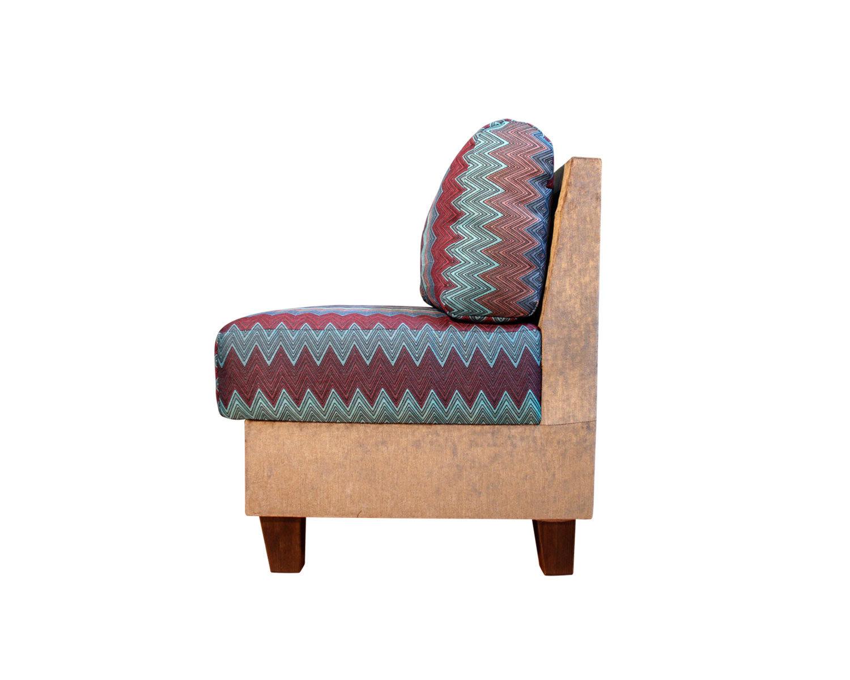 диван 2-местный Япошка