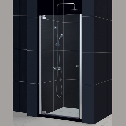 Душевая дверь - RGW HO-04