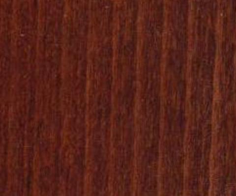 Стул Лоди-1 (9.16) деревянный с мягким сидением Дик