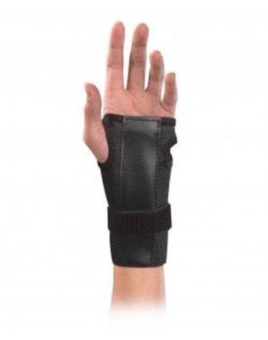 306 Wrist Brace W/Splint,Beige Бандаж на запястье с шиной.Бежевый