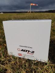 Alti-2 Europe