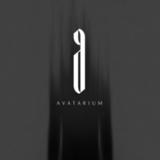 Avatarium / The Fire I Long For (RU) (CD)